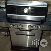 Barbeque Grill | Kitchen Appliances for sale in Lagos State, Ojo