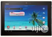 Panasonic Eluga P-08D 10 Inches 16Gb | Tablets for sale in Oyo State, Ibadan North