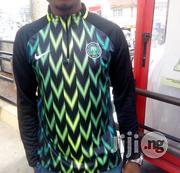 Nigeria Track Suit Up And Down | Clothing for sale in Lagos State, Surulere