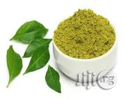 Amla Leaf Powder | Vitamins & Supplements for sale in Plateau State, Jos South