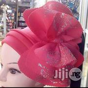 Unique And Trending Turbans   Clothing Accessories for sale in Lagos State, Lagos Mainland