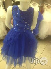 Jiji Black Friday. Turkey Ball Gowns | Children's Clothing for sale in Lagos State, Lagos Mainland