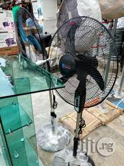 Katec Standing Fan | Home Appliances for sale in Lagos State, Lagos Mainland
