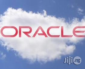 Cloud Based Oracle Web Administrator Practical KNOW-HOW