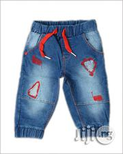 Brand New Zara Boys Jeans | Children's Clothing for sale in Lagos State, Lagos Mainland