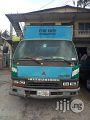 Truck For Hire | Logistics Services for sale in Oyo State, Ibadan