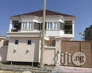 4 Bedroom Semi Detached Duplex At Chevron Lekki For Sale | Houses & Apartments For Sale for sale in Lagos State, Lekki Phase 2