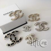 Channel Brooch | Jewelry for sale in Abuja (FCT) State, Garki 2