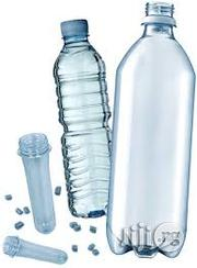 Pet Bottles, Blowing And Moulds | Manufacturing Materials & Tools for sale in Abuja (FCT) State