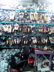Ladies Wholesale Shoe In Nigeria | Manufacturing Services for sale in Lagos State, Ikeja