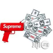 Supreme Money Gun | Toys for sale in Oyo State, Ibadan North