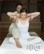 Shiatsu Massage | Health & Beauty Services for sale in Rivers State, Port-Harcourt