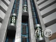 Escalators/ Elevator | Building & Trades Services for sale in Lagos State, Lekki Phase 2