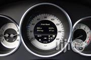 Speed Limiter Device Installation   Automotive Services for sale in Rivers State, Port-Harcourt
