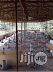 Poultry Farm On 5.5acres At Onidundun Area Ibadan | Commercial Property For Sale for sale in Akinyele, Oyo State, Nigeria