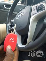 Hyundai Key Case | Vehicle Parts & Accessories for sale in Lagos State, Ikeja