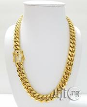 Exclusive Necklace | Jewelry for sale in Lagos State, Lagos Island