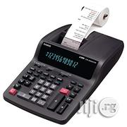 Casio Electronic Printing Calculator | Computer & IT Services for sale in Lagos State