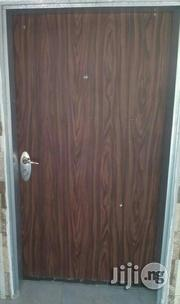Isreali Doors For Sale | Doors for sale in Lagos State, Orile