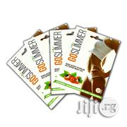 Go Slimming Patches By 30 Patches | Tools & Accessories for sale in Lagos State, Surulere