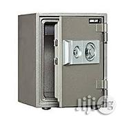 Durable Fire And Burglar Resistant Safes | Safety Equipment for sale in Lagos State, Ikoyi