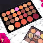 Bh Cosmetics 26 Shadow Blush Combo Palette | Makeup for sale in Lagos State, Yaba