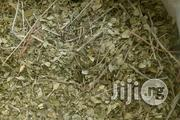 Moringa Leaf Available | Vitamins & Supplements for sale in Abuja (FCT) State, Garki 2