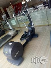 Technogym Cross Trainer | Sports Equipment for sale in Lagos State, Surulere