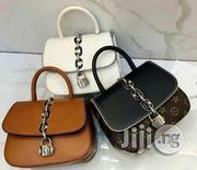 Designer Quality Hand Bag | Bags for sale in Lagos State, Lagos Mainland