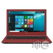 Acer Aspire 5, Intel Core I7, 1TB HDD, 4GB RAM   Laptops & Computers for sale in Lagos State, Ikeja