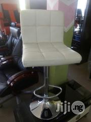 Imported Bar Stools | Furniture for sale in Lagos State, Ojo
