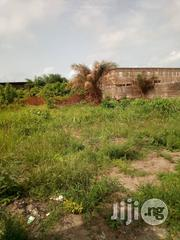 Distress Sale  3 Plots  Of Land | Land & Plots For Sale for sale in Lagos State, Ibeju