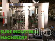 Automatic Machines | Manufacturing Services for sale in Lagos State, Lagos Mainland