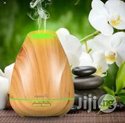 Aromatherapy Massage | Health & Beauty Services for sale in Rivers State, Port-Harcourt