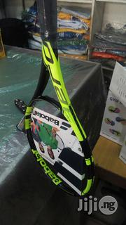 Tennis Racket | Sports Equipment for sale in Lagos State, Ikeja