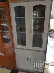 Superb Strong Fileing Cabinet Brand New   Furniture for sale in Lagos State, Lekki Phase 1