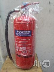 Angus Fire Extinguisher 6kg | Safety Equipment for sale in Lagos State, Ojo