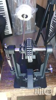 Drum Pedals | Musical Instruments & Gear for sale in Abuja (FCT) State, Dakwo District