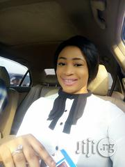 Customer Service CV | Customer Service CVs for sale in Abuja (FCT) State, Central Business District