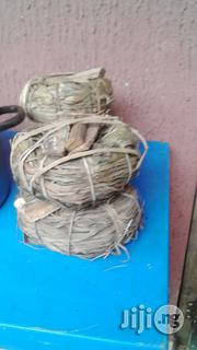 Flat Tummy With Aju Mbaise Lagos, Abuja, Kano Nigeria | Feeds, Supplements & Seeds for sale in Lagos State, Lagos Mainland