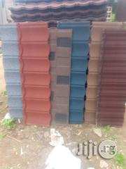 Quality New Zealand Rooftiles Roofing Sheets | Building & Trades Services for sale in Abuja (FCT) State, Dei-Dei