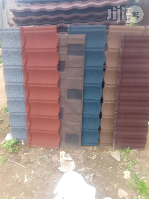 Quality New Zealand Rooftiles Roofing Sheets