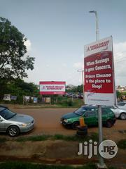 C of O Residential Plot | Land & Plots For Sale for sale in Abuja (FCT) State, Gaduwa