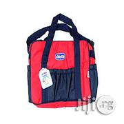 All Purpose Chicco Baby Diaper Bag | Baby & Child Care for sale in Lagos State, Yaba
