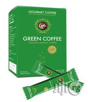 Lose Weight Green Coffee | Vitamins & Supplements for sale in Lagos State, Lekki Phase 1