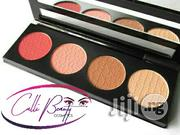 Lagirl Blush Collection | Makeup for sale in Lagos State, Lagos Mainland