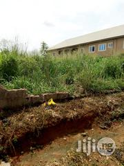 Two Full Plots for Sale Off AIT Road, Alagbado. | Land & Plots For Sale for sale in Lagos State, Ikeja