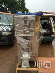 AS1000 Pure Water Machine Dingli | Manufacturing Equipment for sale in Lagos State, Ikeja