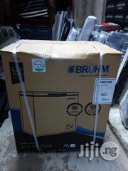 Bruhm Chest Freezer | Kitchen Appliances for sale in Lagos State, Ojo