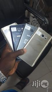 Samsung Galaxy Note 5 32 GB | Mobile Phones for sale in Abuja (FCT) State, Wuse 2